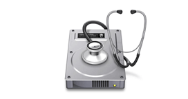 Expert Data Recovery and File Transfer Since 1992