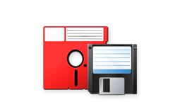 """Buy New Floppy Disks - Buy New 3.5"""" Floppy Disks - Purchase 5 1/4 inch Floppy Discs"""