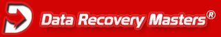 Data Recovery Masters - File and Disk Transfer and Data Recovery Since 1992