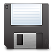 "Buy New 3.5"" 3 1/2 inch Floppy Disks"